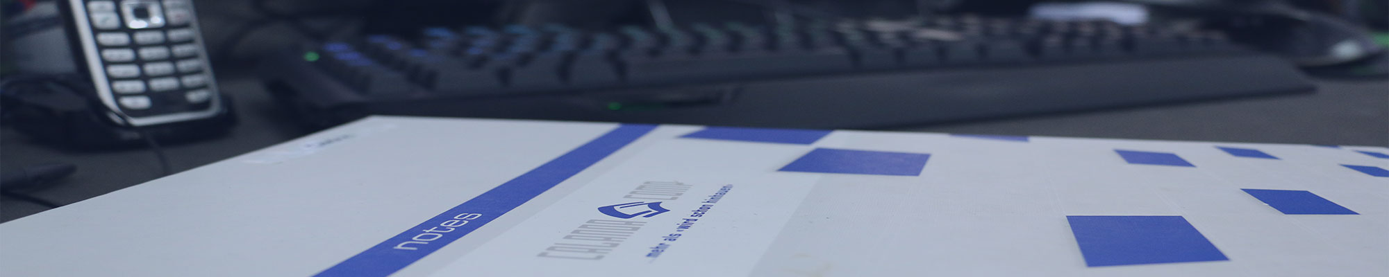 CalandaComp GmbH